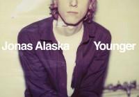 Jonas Alaska: Younger – Album Review