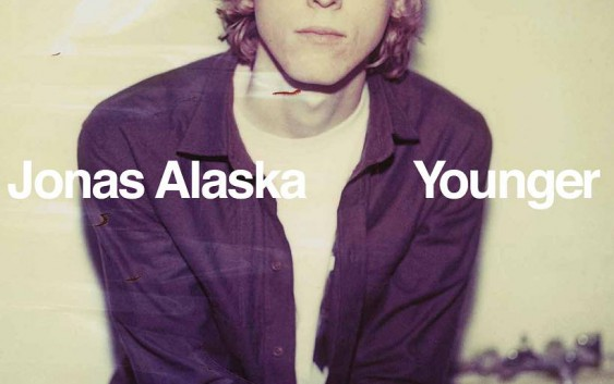 Jonas Alaska: Younger – Album Review