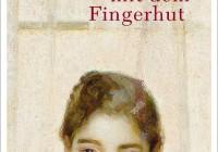 Michael Köhlmeier: Das Mädchen mit dem Fingerhut – Roman
