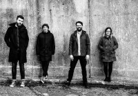 Song des Tages: Scattered Ashes (Song For Richard) von Minor Victories