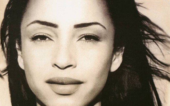 Sade: The Best Of – Album Review