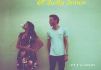 Teddy Thompson & Kelly Jones: Little Windows – Album Review