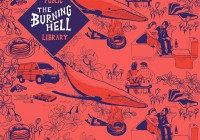 The Burning Hell: Public Library – Album Review