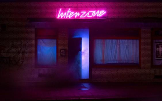 Trümmer: Interzone – Album Review