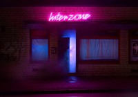Trümmer: Interzone – Album Review