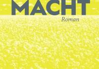 Karen Duve: Macht – Roman