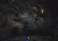 Kevin Morby: Singing Saw – Album Review