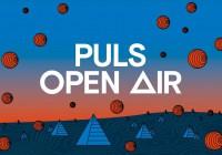 PULS Open Air Festival 2016 auf Schloss Kaltenberg