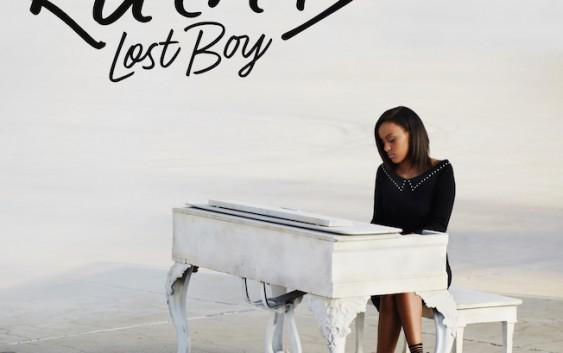 Song des Tages: Lost Boy von Ruth B