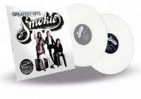 Smokie: Greatest Hits – Album Review