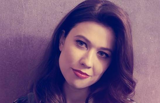 Song des Tages: Kratzer auf der Platte von Elena
