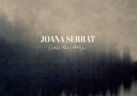 Joana Serrat: Cross The Verge – Album Review
