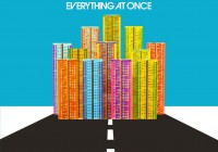 Travis: Everything At Once – Album Review