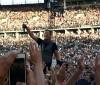 Bruce Springsteen live in Berlin 2016 – Konzertreview