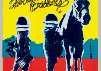 The Avett Brothers: True Sadness – Album Review