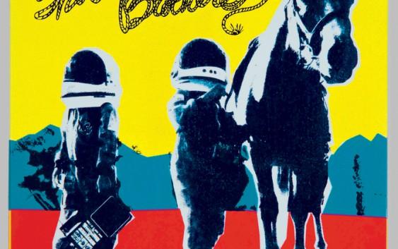 The Avett Brothers: True Sadness – Album Review