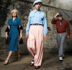 Dexys Cover web