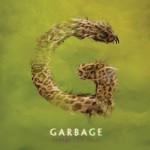 Garbage Albumcover ©[PIAS] Cooperative