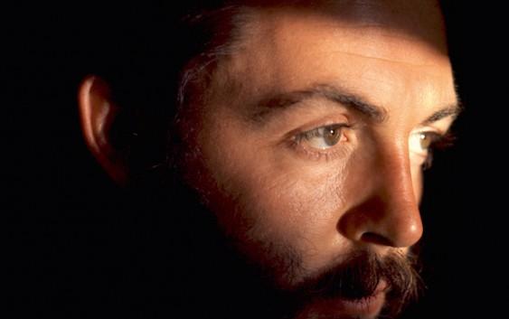 Paul McCartney: Pure McCartney – Album Review