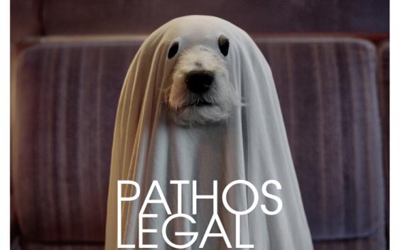 Song des Tages: Du, mein wilder Geist von Pathos Legal