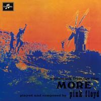 Pink Floyd more