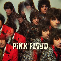 Pink Floyd piper