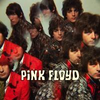 Pink Floyd piper