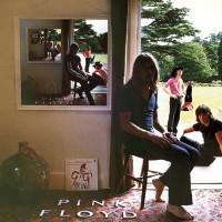 Pink Floyd umma