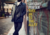 Gregory Porter: Take Me To The Alley – Album Review