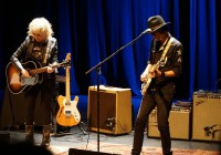 Lucinda Williams live in Hamburg – Konzertreview
