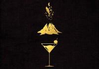 The Kills: Ash & Ice – Album Review