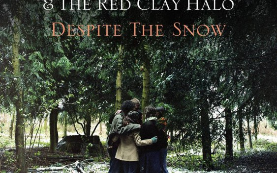 Emily Barker & The Red Clay Halo: Despite The Snow – Re-Issue Album Review