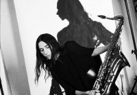 PJ Harvey live in Berlin – Konzertreview