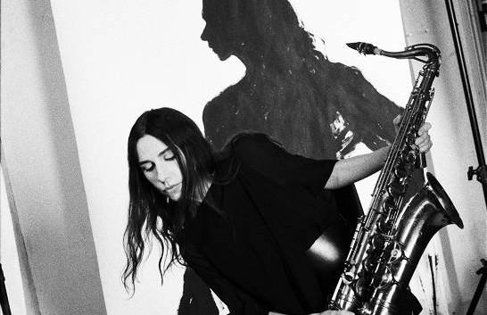PJ Harvey live in Berlin – Konzertreview