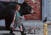 Red Hot Chili Peppers: The Getaway – Album Review