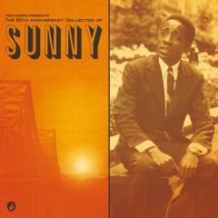 Bobby Hebb: 1966-2016 – 50 Jahre Sunny – Album Review