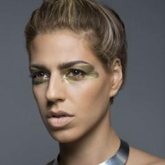 Song des Tages: The Equator von Brooke Fraser