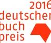 Die Buchpreisblogger: Blogger besprechen die Longlist-Titel des Deutschen Buchpreises 2016