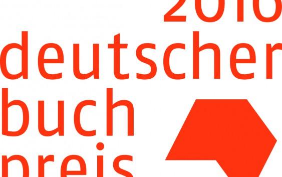 Die Buchpreisblogger kommentieren die Longlist des Deutschen Buchpreises 2016