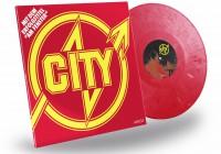 City: Am Fenster – Album Review