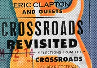 Eric Clapton And Guests: Crossroads Revisited – Album Review