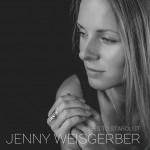 JENNYWEISGERBER_Cover