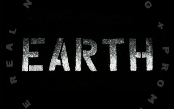 Neil Young: Earth – Album Review