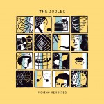 The Jooles Cover