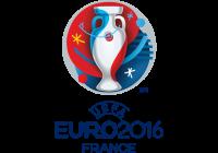 Gérard bloggt über die Fußball-EM 2016 in Frankreich