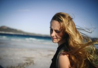 Song des Tages: Giant von Valentina Mér