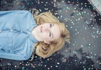 Song des Tages: Julia von Vivie Ann