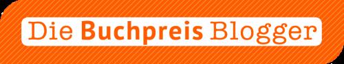 buchpreis_blogger_banner_2016