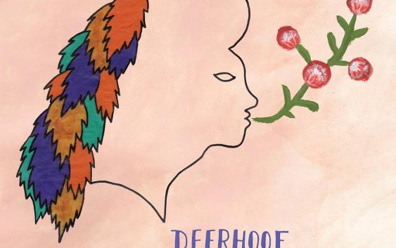 Deerhoof: The Magic – Album Review