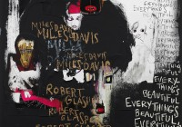 Robert Glasper / Miles Davis: Everything's Beautiful – Album Review